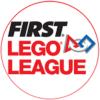 first-lego-league-