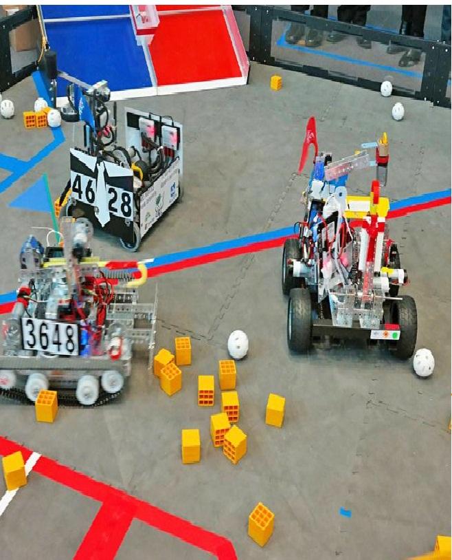 first-nevada-robotics-robots_