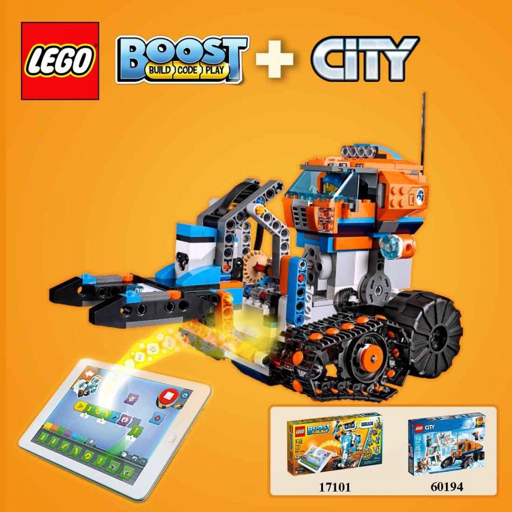 lego-17101-60194bun_front