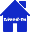 lived-in