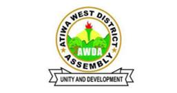 ATIWA WEST DISTRICT