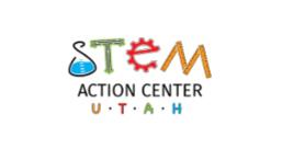 STEM ACTION